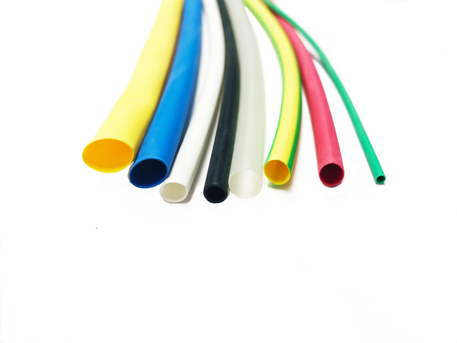 Cable Tubing and sleeving products