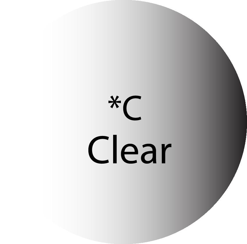 *Clear Colour Code