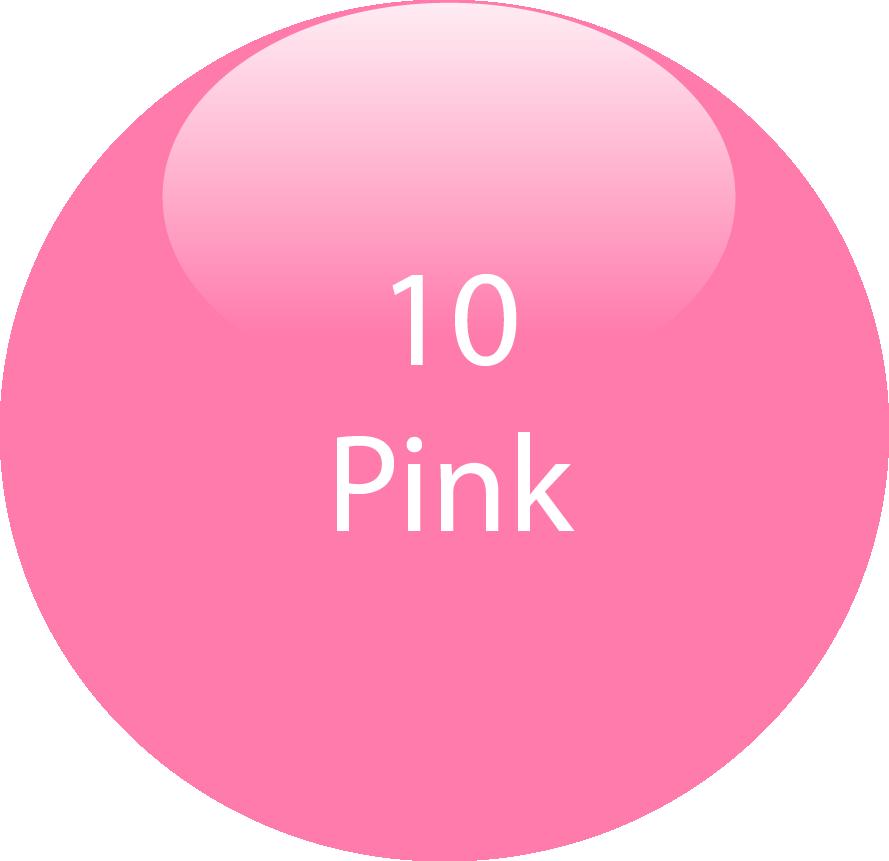 Pink Colour 10