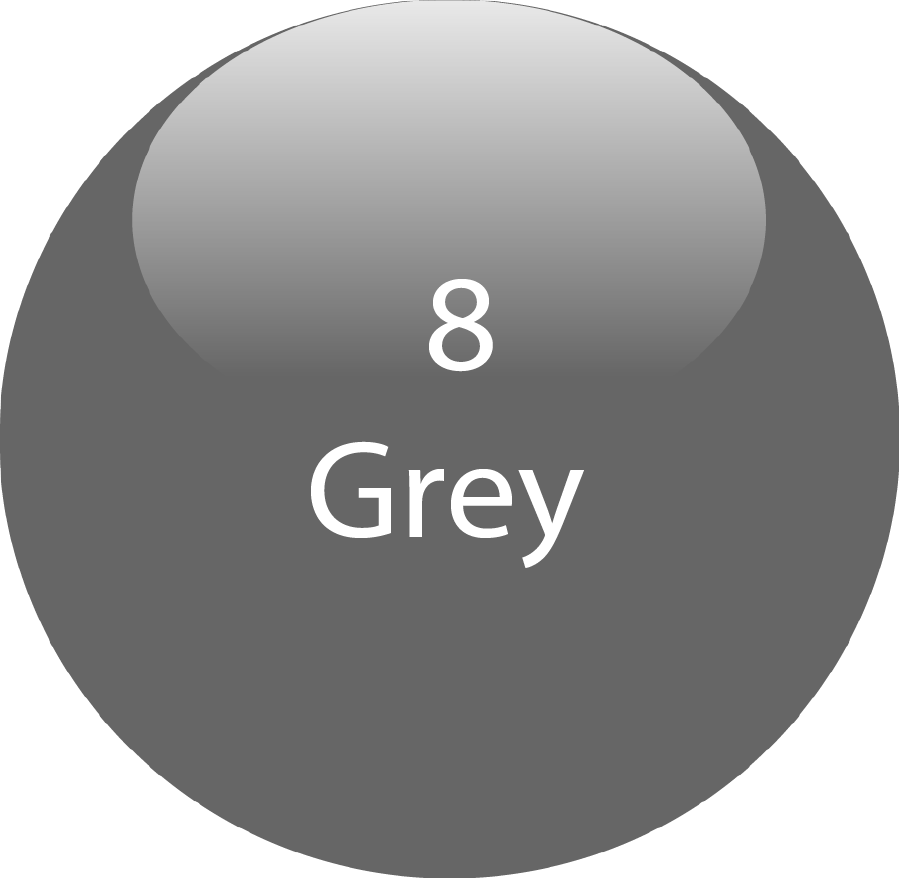 Grey Colour 8