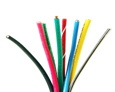 Hook-up Wire Products