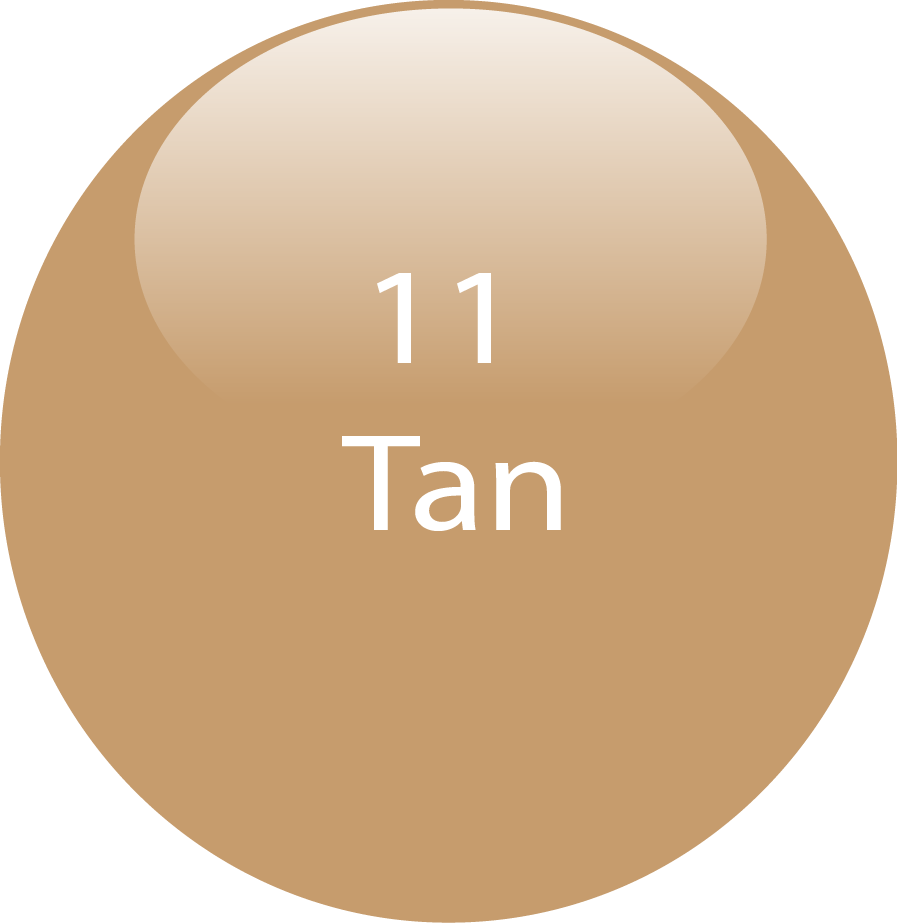 Tan Colour 11