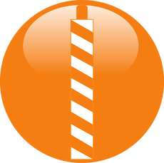 Stripe VAS